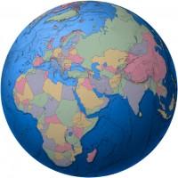 globe-africa-countries.jpg