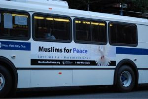 Muslims for Peace II