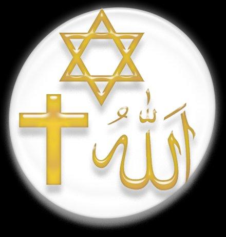 abrahamic-religions2