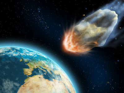 asteroid-crash1