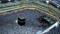 Kaaba II med
