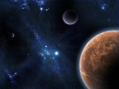 universe-image