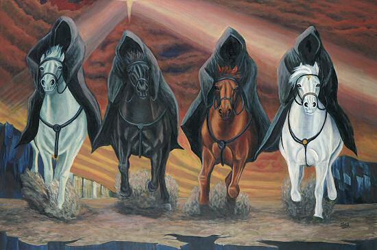 https://themuslimtimesdotinfodotcom.files.wordpress.com/2011/09/four-horsemen-apocalypse.jpg
