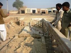 302105-ahmadigravedesecrationMasaudSarwar-1323005939-768-640x480