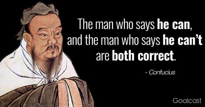 Confucius-Quote3-1024x538