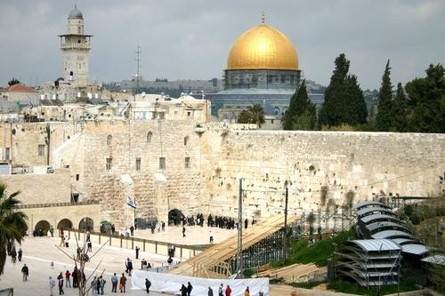 western-wall-wailing-wall-jerusalem