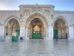al-Aqsa_mosque_entrance