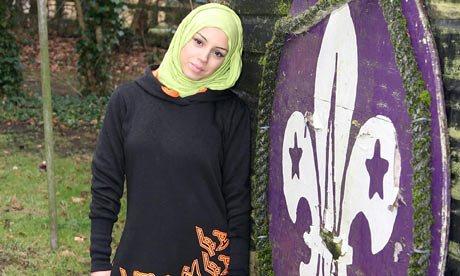 New-Muslim-girls-Scouts-c-008