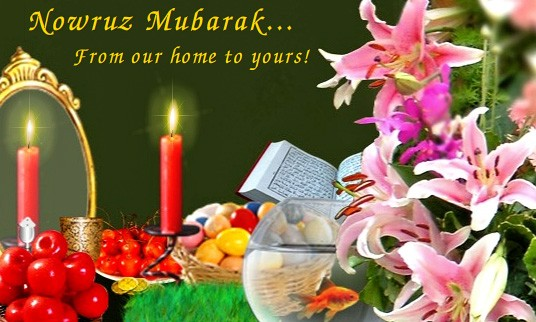 Nowruz persian new year greeting cards 04 the muslim times nowruz persian new year greeting cards 04 m4hsunfo