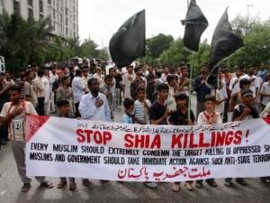 Organized-Shia-Killing-in-Pakistan