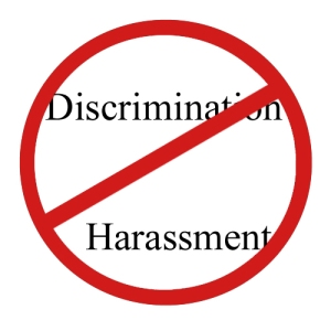 Discrimination-and-Harassment