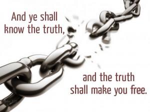 Truth III