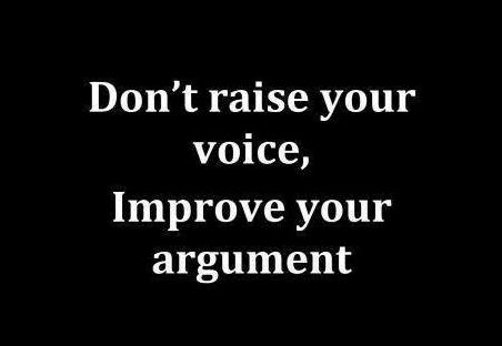 dont-raise-your-voice
