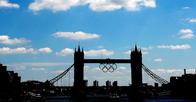 london-olympics-afp-670-1