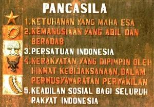 Teks-pancasila-