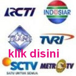 Halal Certifications for Indonesian Television Shows – The Muslim Times