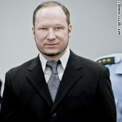 120515125921-anders-breivik-t1-main