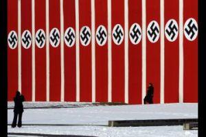 antisemitism_germany_study_230112
