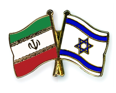 Flag-Pins-Iran-Israel