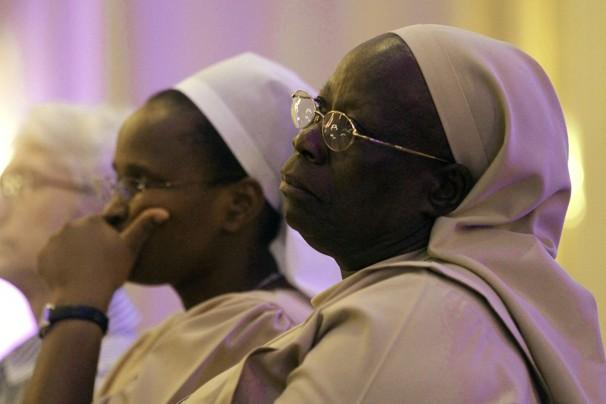Vatican_Sisters_Crackdown_00c3d-233