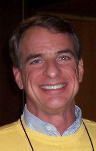 Prof. William Lane Craig
