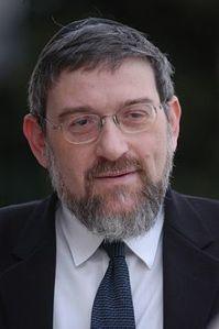220px-Rabbi_Michael_Melchior