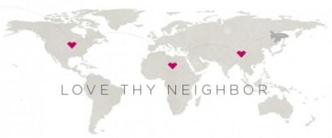 love-thy-neighbor