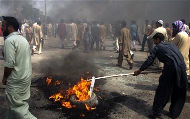 pakistanprotest3_2346528d