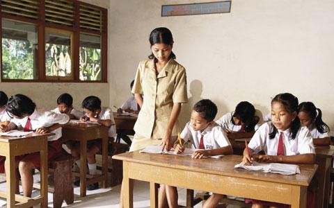 Nigeria africa india girl - 5 10