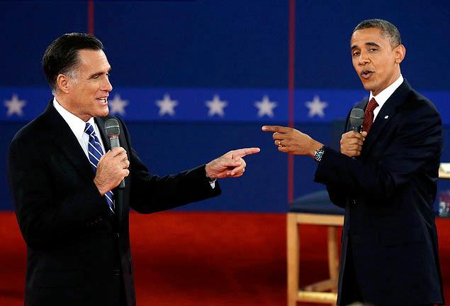 large-mitt-obama-point