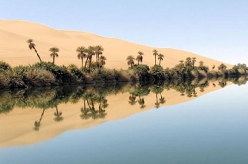 mirage-plein-desert