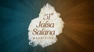 51ème Jalsah Salana de L'ile Maurice