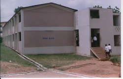 tahir school
