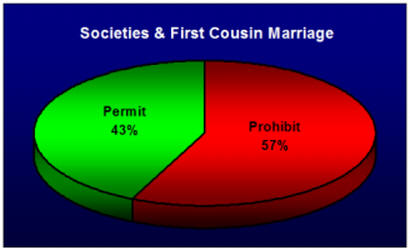 Cousin Marriages: A Fair and Balanced View – The Muslim Times