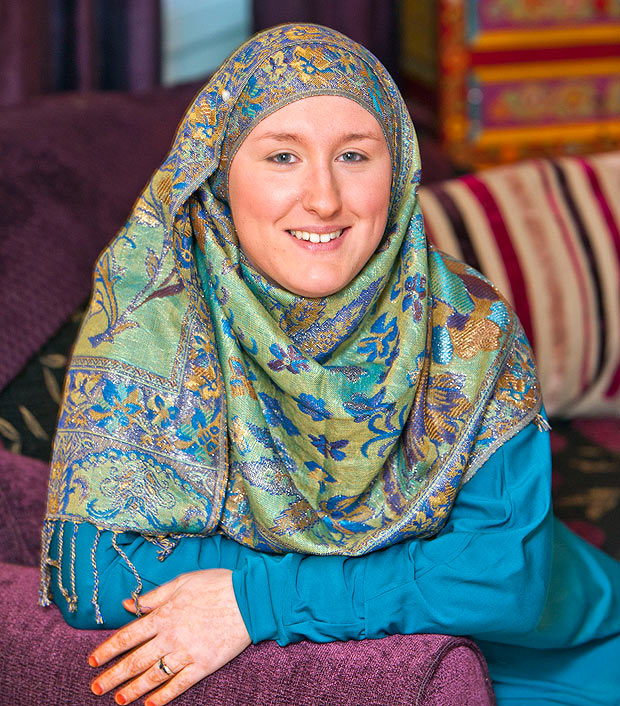muslim single women in newry Y tujp nghl the miserable life american muslim women face when they marry muslim men from abroad.