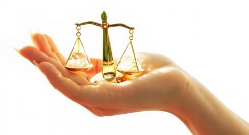 justice-3-e1366660199830