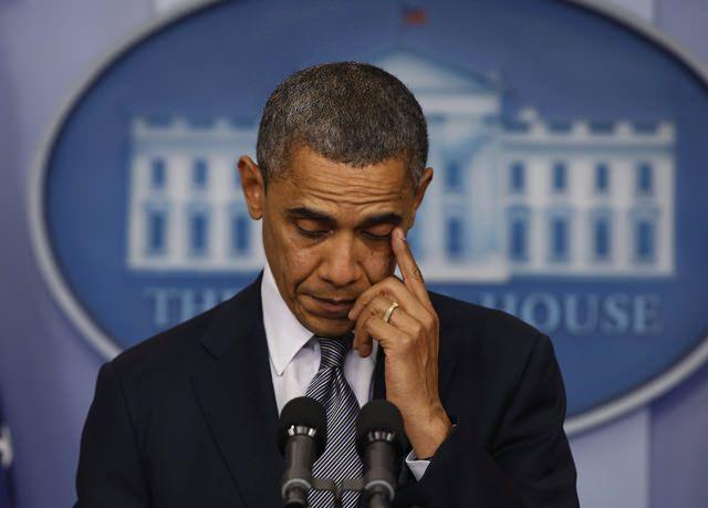 obama_statement.jpg