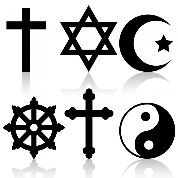 Religious Image The Muslim Times