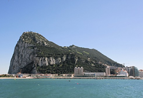 gibraltar-rock-e1365068544705