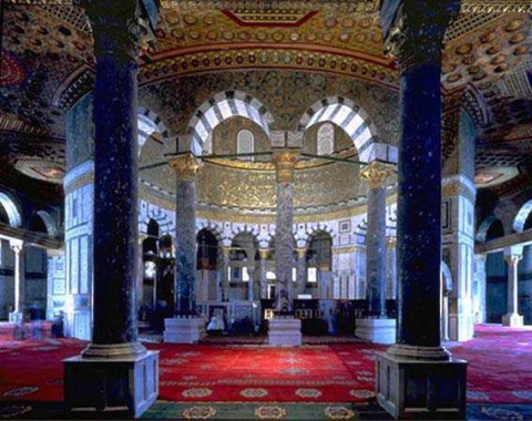 aqsa-mosque-inside-e1369643934300