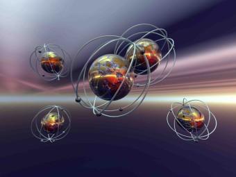 quantum-universe-e1369548750788