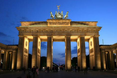 brandenburg-gate_berlin
