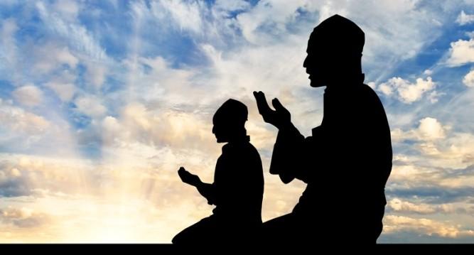 Muslim identity