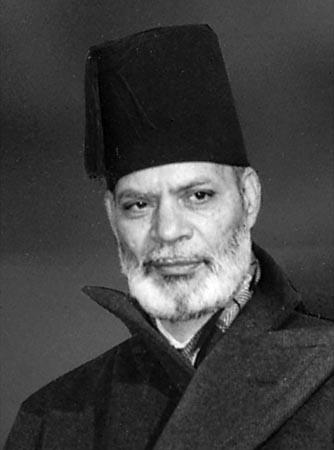 zafrullah-khan1