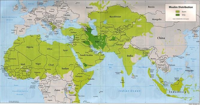 muslim_distribution-sunni-and-shia