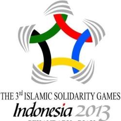 3RD-ISLAMIC-SOLIDARITY-GAMES
