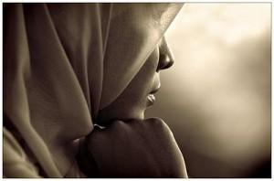 hijab III