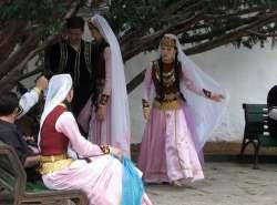 kazan-tatars-national-costumes-views-151