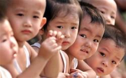 china-children_2384150b