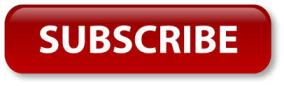 Subscribe now to receive email updates from TheMuslimTimes